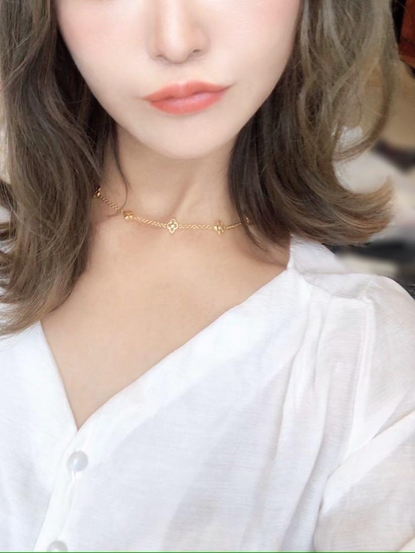 高級デリヘル|黒川 杏
