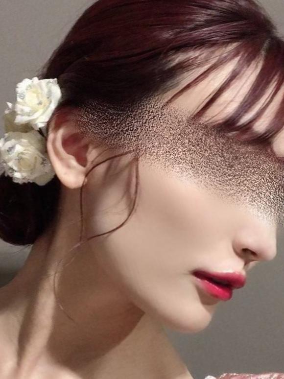 高級デリヘル|徳永 美桜