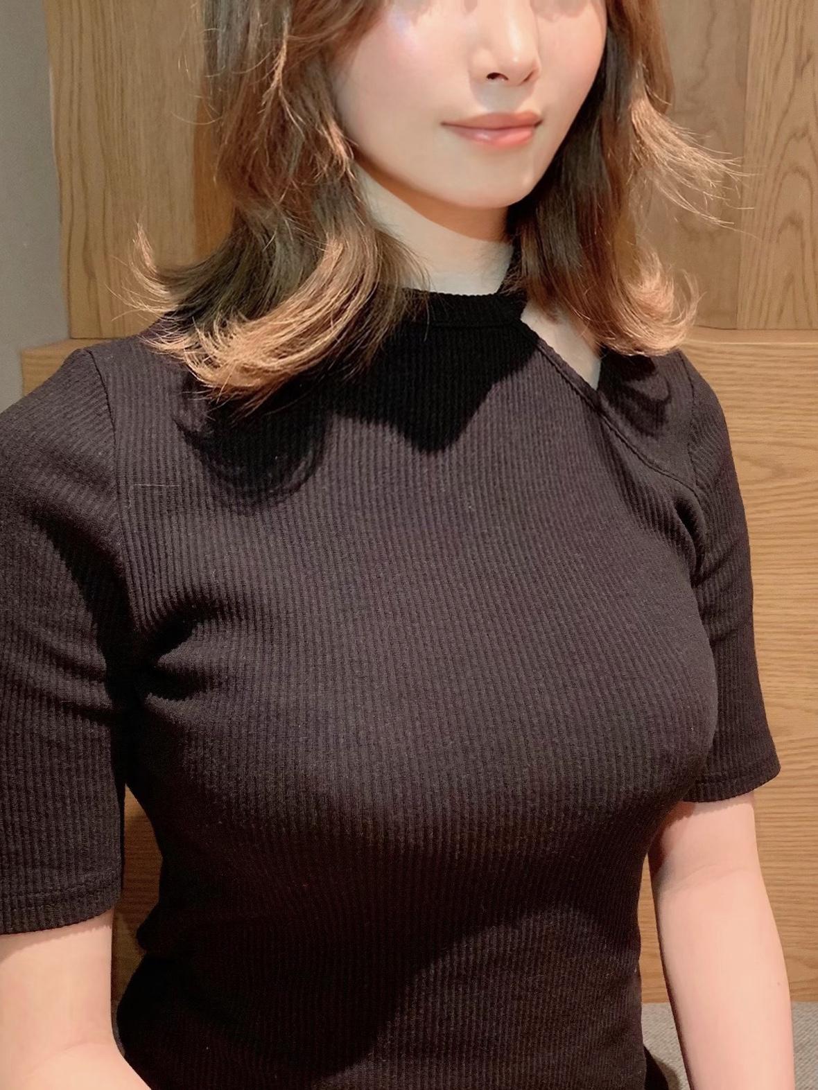 高級デリヘル|松尾 郁美