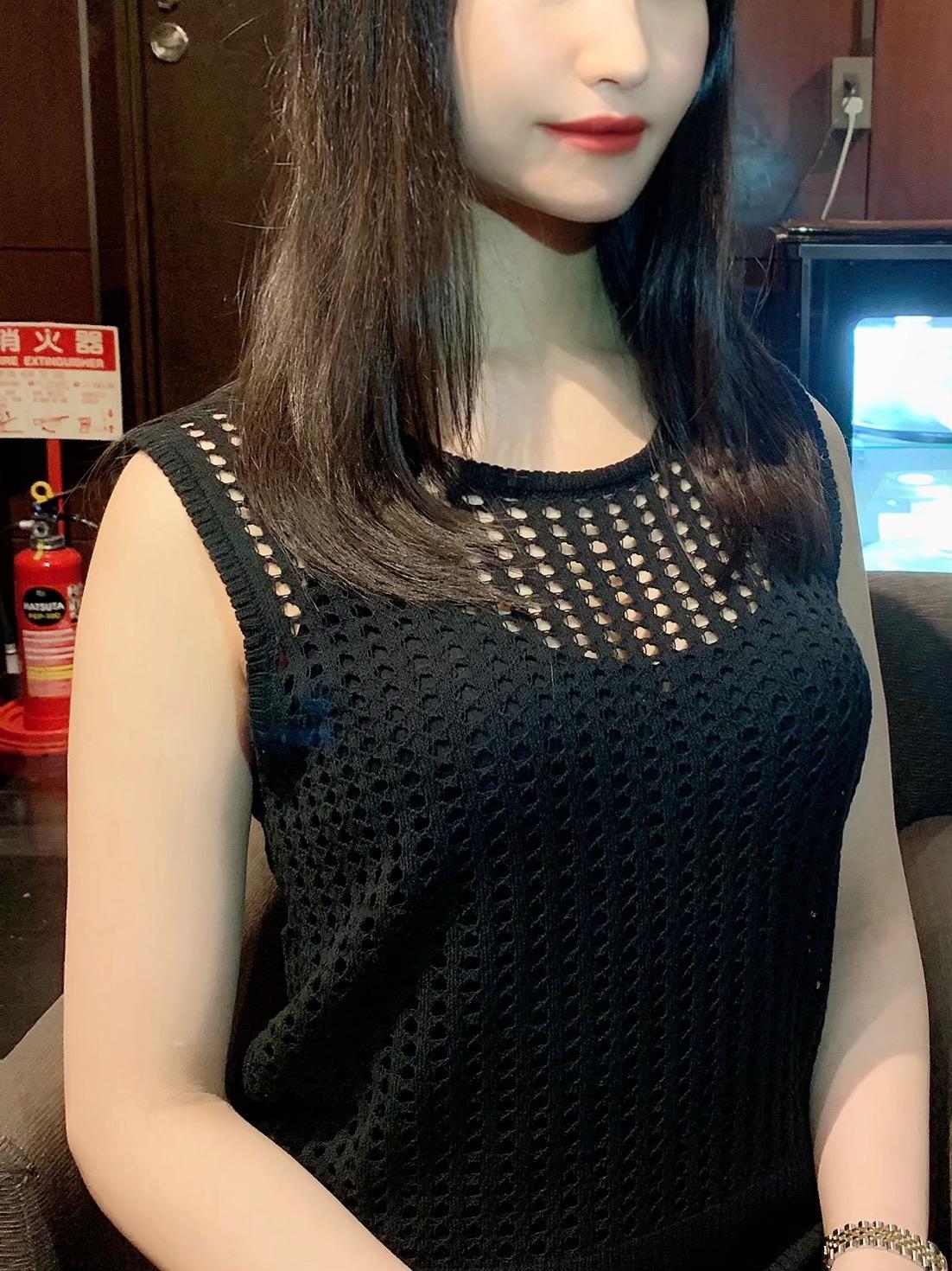 高級デリヘル|宮平 波乃