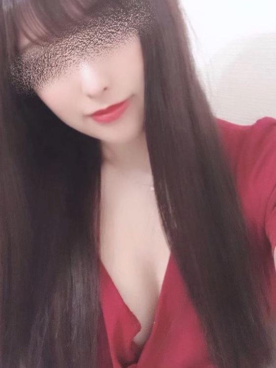 高級デリヘル|村岡 美乃利