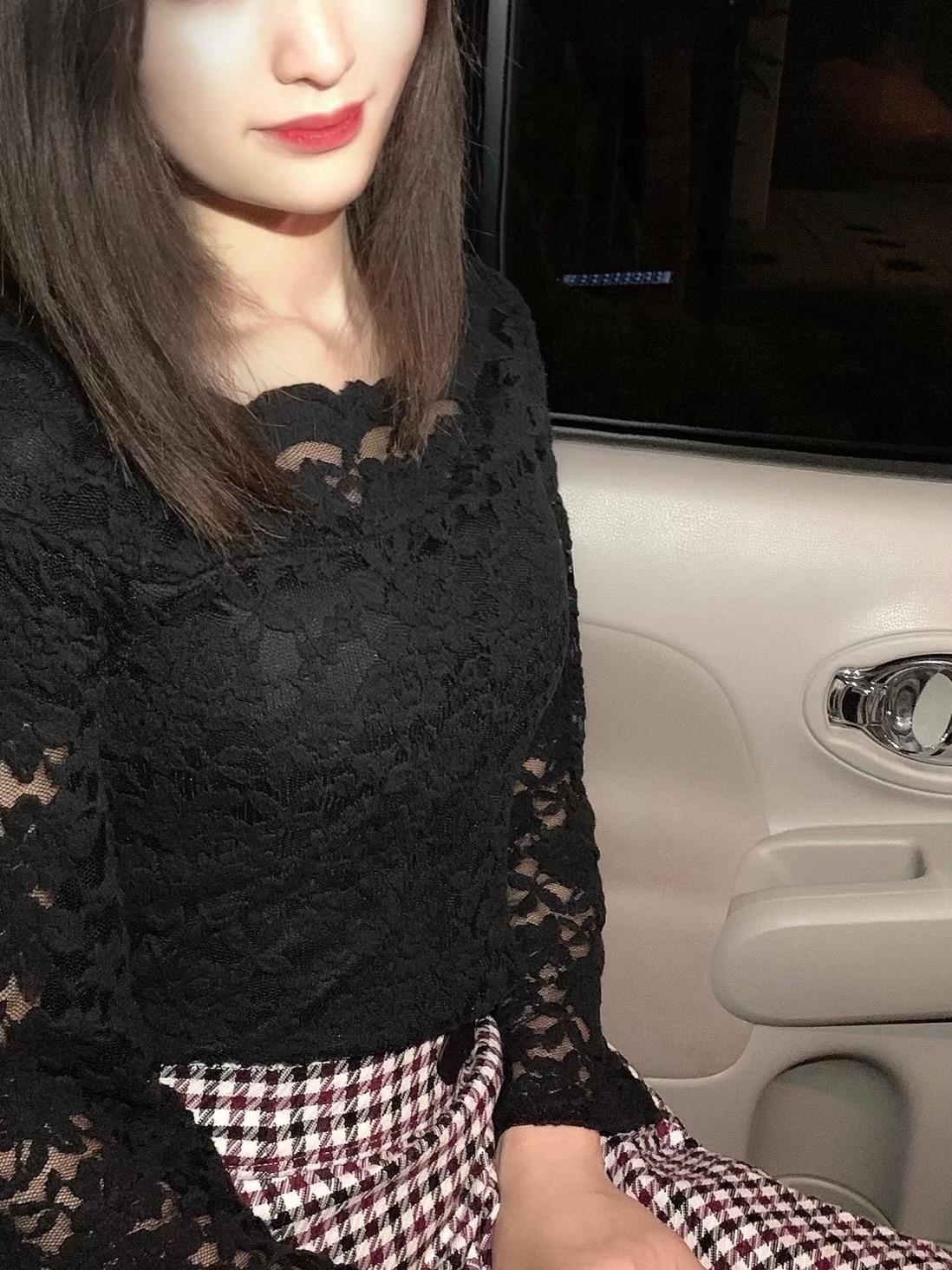 高級デリヘル|杉田 美花