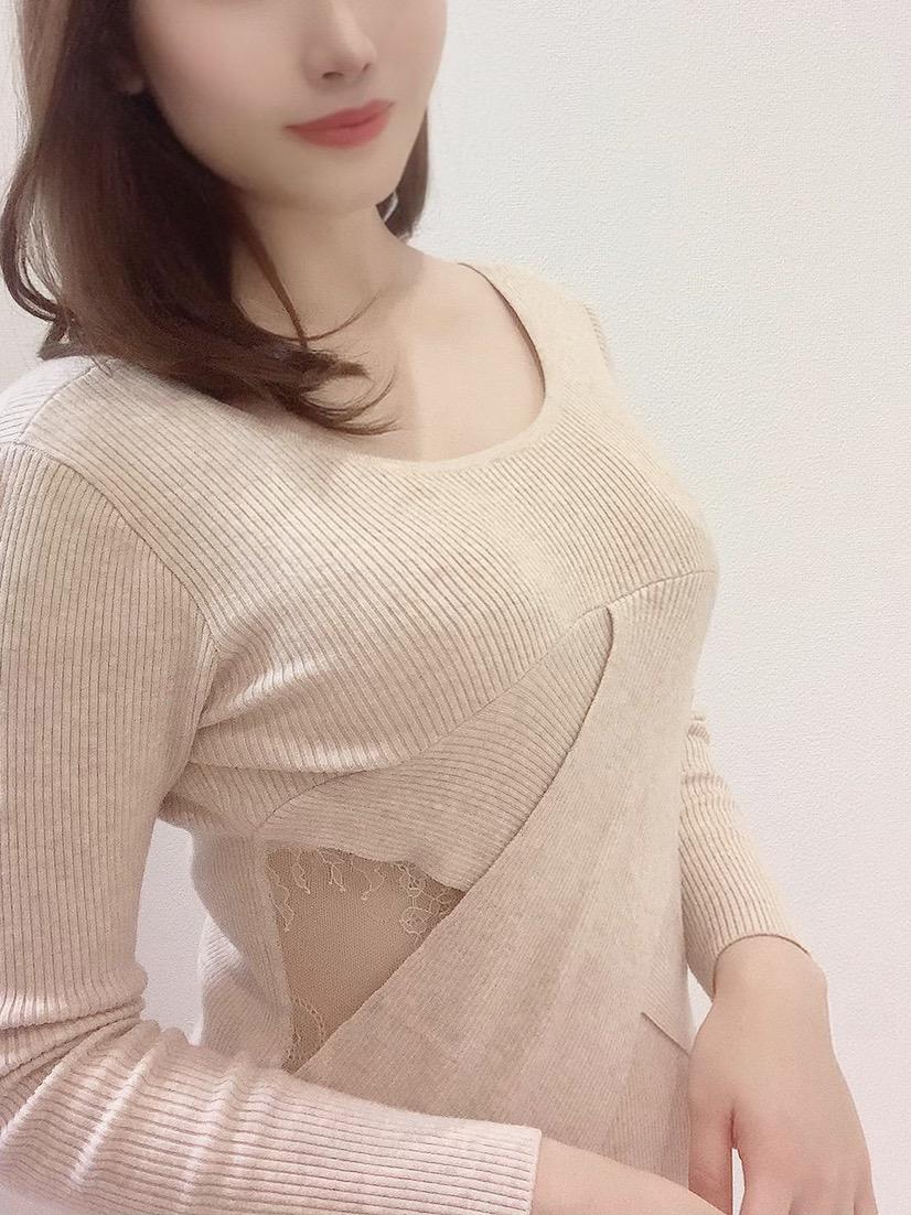 高級デリヘル|石田 美玖