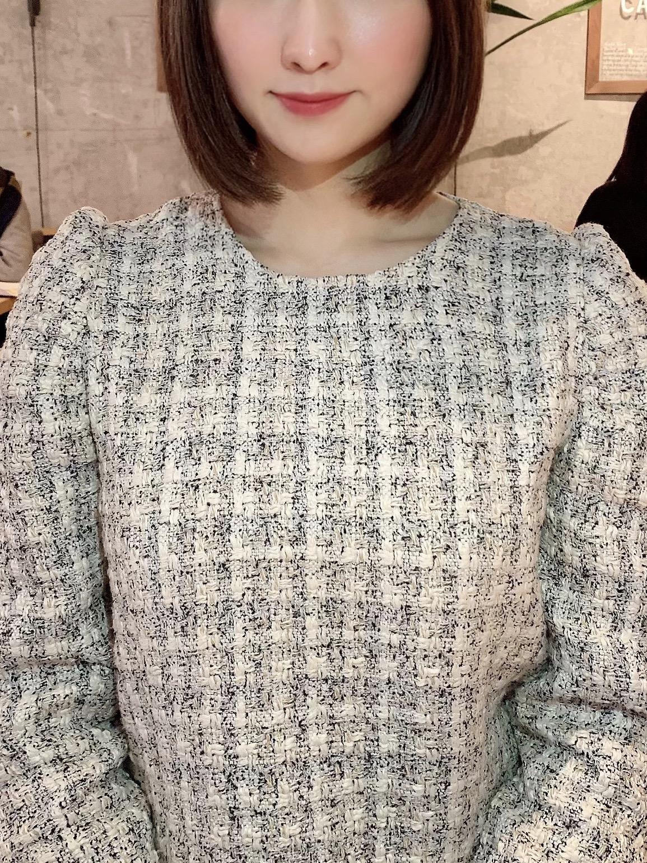 高級デリヘル|寺田 美月