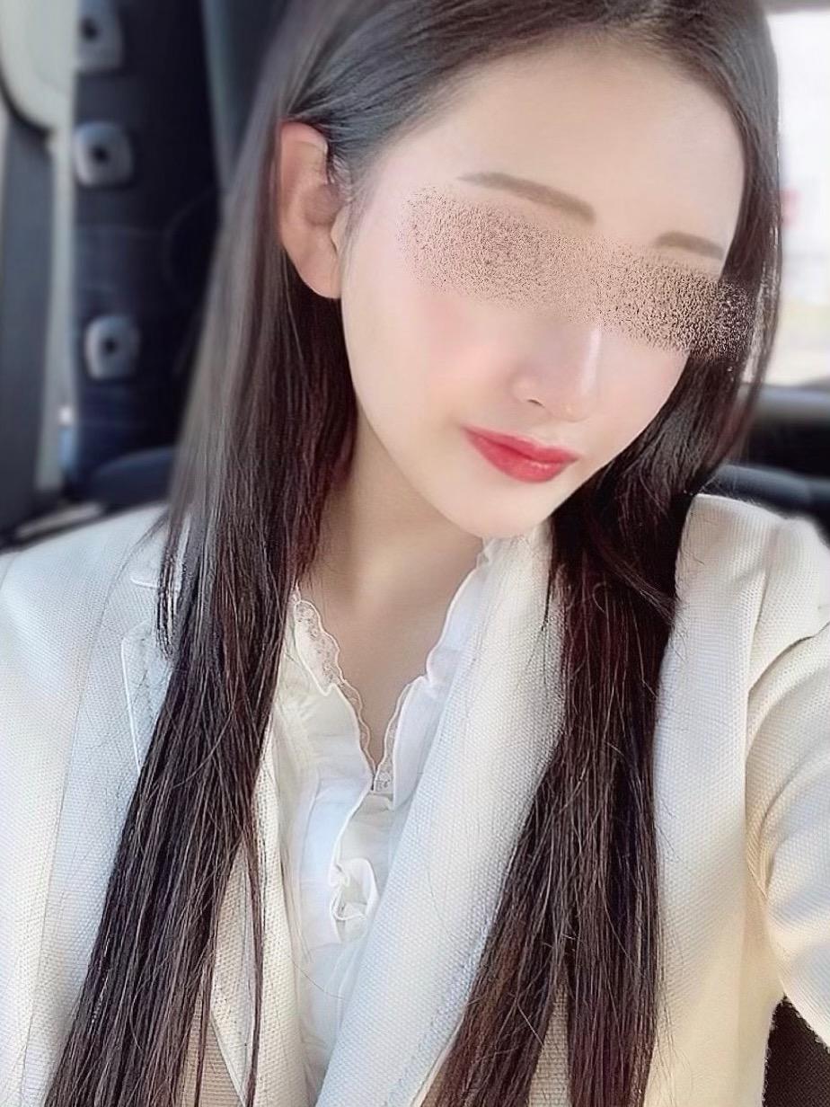 梅原 京華