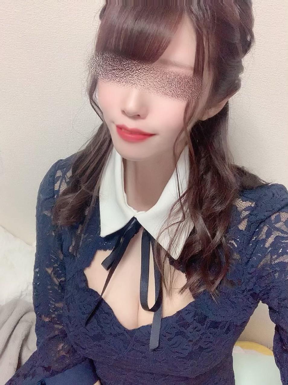 高級デリヘル|藤野 愛莉