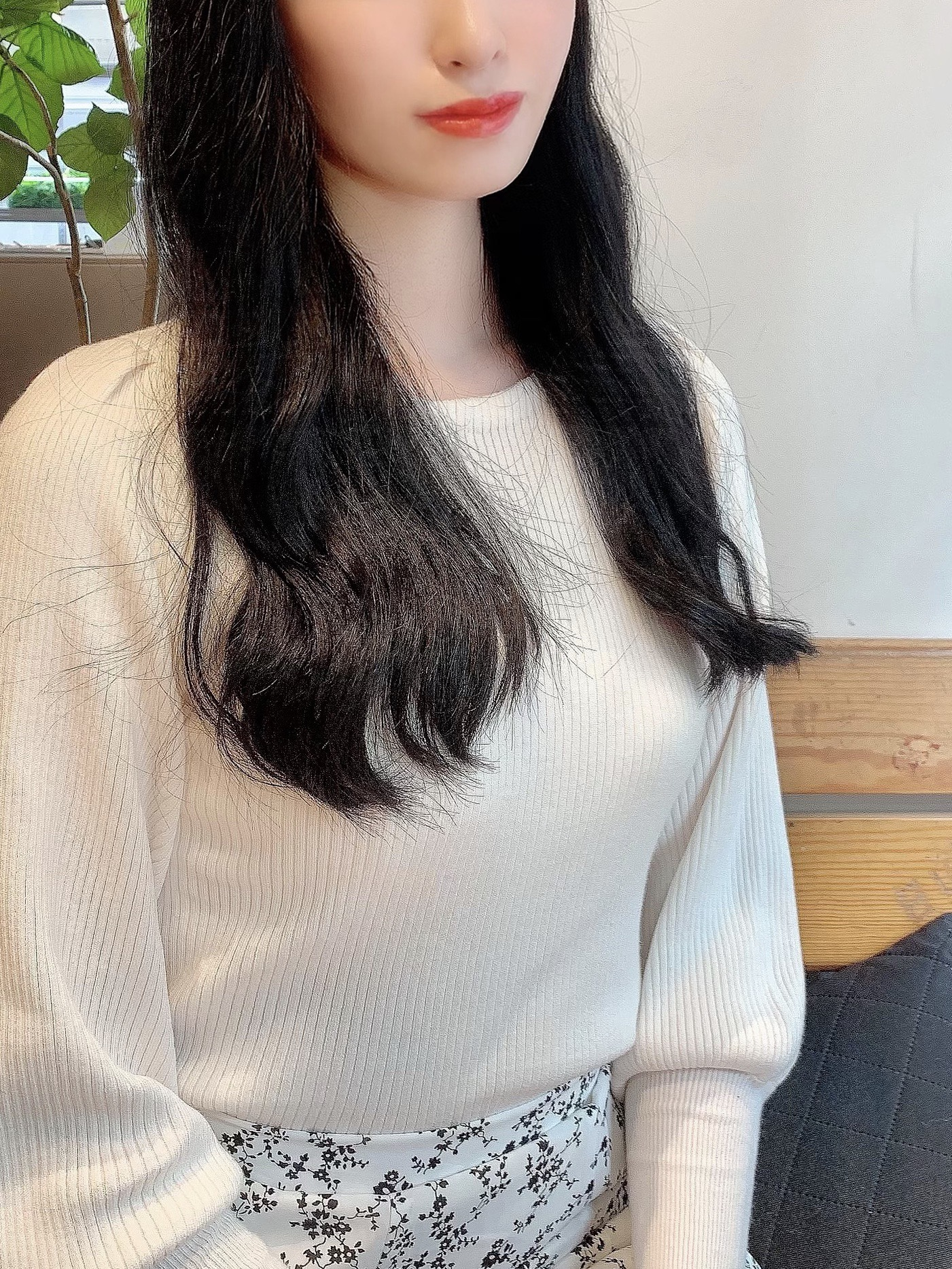 高級デリヘル|江夏 美耶