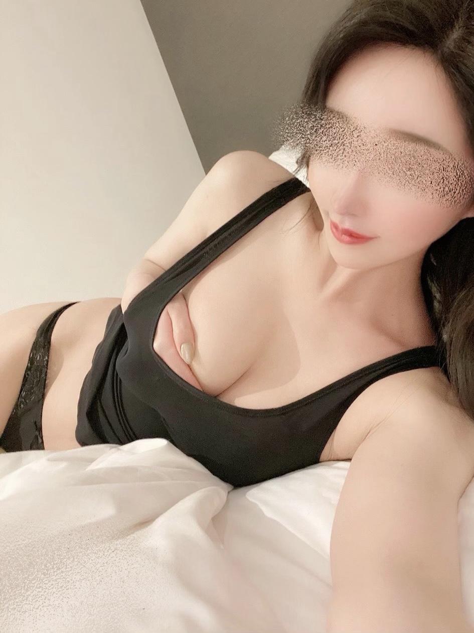 高級デリヘル|和田 紗耶香