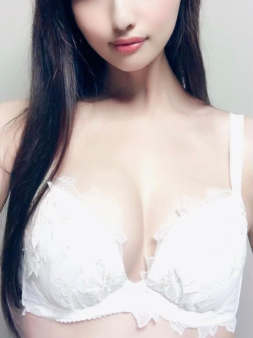 高級デリヘル|筑波 保乃